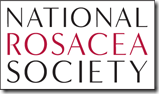National Rosacea Society 2012 Research Grant Award